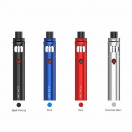 NORD 22 AIO KIT 2000mAh- 3.5ML - SMOK