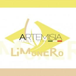 AROMI ARTEMISIA LIMONERO 10 ML