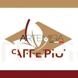 AROMI ARTEMISIA CAFFÈ PIÙ 10 ML
