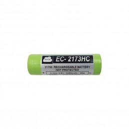 BATTERIA 21700 EC-2173HC 3050mAh 35A - ENERCIG