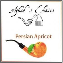 AROMI AZHAD'S ELIXIRS 10 ML SIGNATURE PERSIAN APRICOT