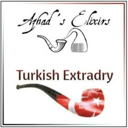 AROMI AZHAD'S ELIXIRS 10 ML SIGNATURE TURKISH EXTRADRY