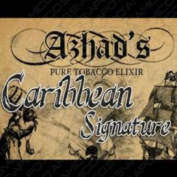 AROMI AZHAD'S ELIXIRS 10 ML SIGNATURE CARIBBEAN
