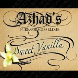 AROMI AZHAD'S ELIXIRS 10 ML SIGNATURE SWEET VANILLA