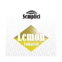 LEMON TOBACCO SCOMPOSTO20ML...
