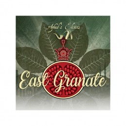 AROMI AZHAD'S 10 ML EAST GRANATE