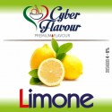 AROMA 10ML CYBER FLAVOUR LIMONE