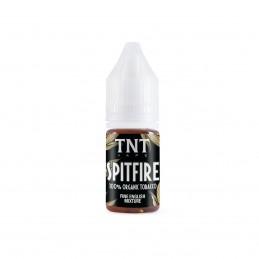 AROMA TNT NATURAL TOBACCO SPITFIRE 10ML - TNT VAPE