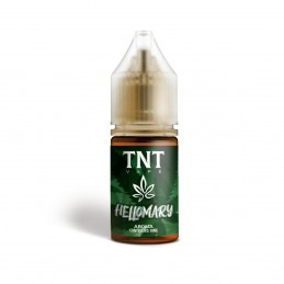 AROMA TNT HELLO MARY 10ML - TNT VAPE