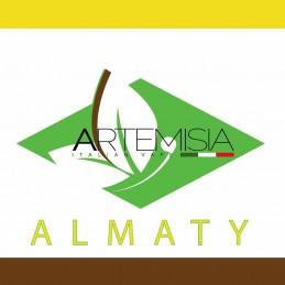 AROMI ARTEMISIA ALMATY 10 ML