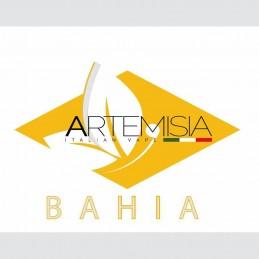 AROMI ARTEMISIA BAHIA 10 ML