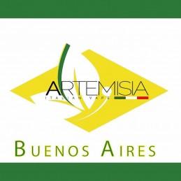 AROMI ARTEMISIA BUENOS AIRES 10 ML