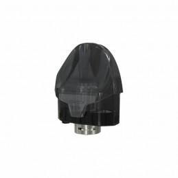 POD TANCE MAX 4ml WITH COIL GS AIR M 0.6 ohm - 1PCS - ELEAF