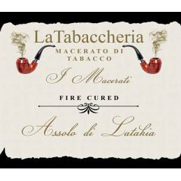 AROMI LA TABACCHERIA 10ML -...