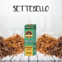 SETTEBELLO 10+10 ML MIXSERIES MR.TOBACCO - SVAPONEXT