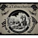 AROMI LA TABACCHERIA 10ML HELL'S MIXTURES N.759