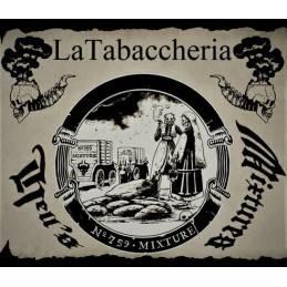 AROMI LA TABACCHERIA 10ML...