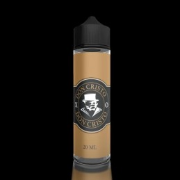 DON CRISTO XO 20+40ml SCOMPOSTO - PGVG LABS