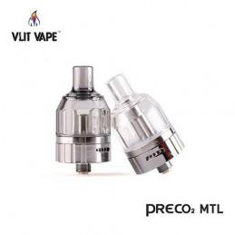 ATOMIZZATORE PRECO 2 MTL (1pcs) 3.5ML - VZONE