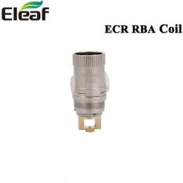 COIL ECR RBA - ELEAF