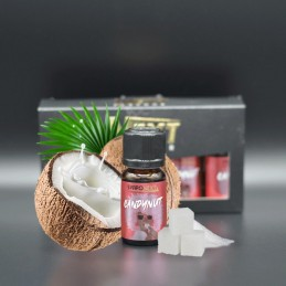CANDY NUT AROMA 10ml - NEXT FLAVOUR