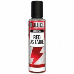 RED ASTAIRE AROMA SCOMPOSTO 20ML - T-JUICE