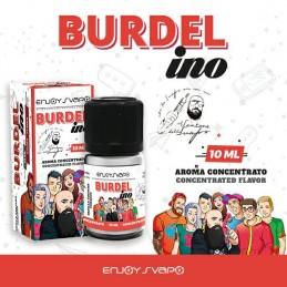 BURDEL INO AROMA 10ml -ENJOYSVAPO