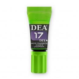 AROMA DIY017 INUIT 10ml- DEA FLAVOR