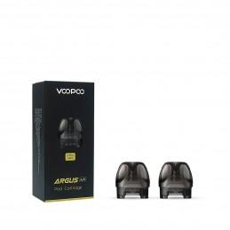 POD DI RICAMBIO ARGUS AIR 3.8ml (2PCS) - VOOPOO