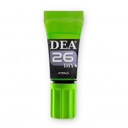 AROMA DIY026 ATENA 10ml- DEA FLAVOR