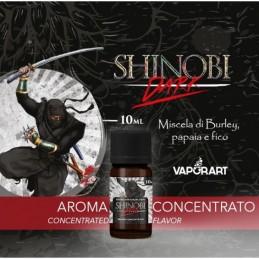 AROMA 10ml SHINOBI DARK- VAPORART