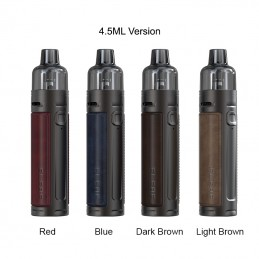 ISOLO R KIT 1800mAh 2ml - ELEAF