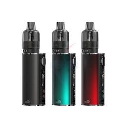 ISTICK T80 with GTL POD TANK 2ml - ELEAF