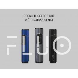 FLUO KIT - FLUO BY FEDEZ