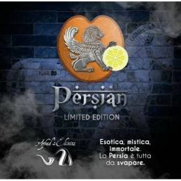 PERSIAN LIMITED...