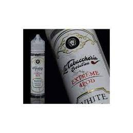 WHITE ANGELI E DEMONI EXTREME 4 POD SCOMP. 20ml - TABACCHERIA
