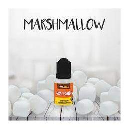 AROMA MARSHMALLOW 10ML MR.CAKE - SVAPONEXT