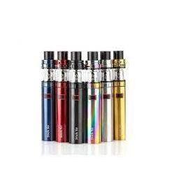 KIT STICK X8- SMOK
