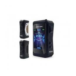 AEGIS X 200w TC BOX MOD- GEEKVAPE