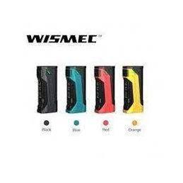 BOX CB-80 80W - WISMEC