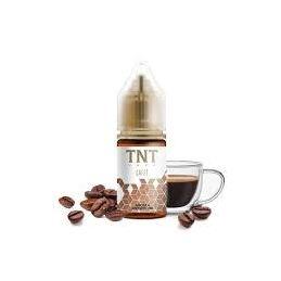 AROMA TNT COLORS CAFFE 10ML - TNT VAPE