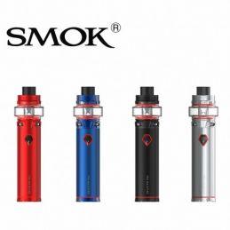 KIT STICK V9 MAX 4000mha 8.5ml - SMOK