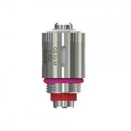 COIL GS AIR M 0.35 OHM (Mesh) (5 PCS) - ELEAF