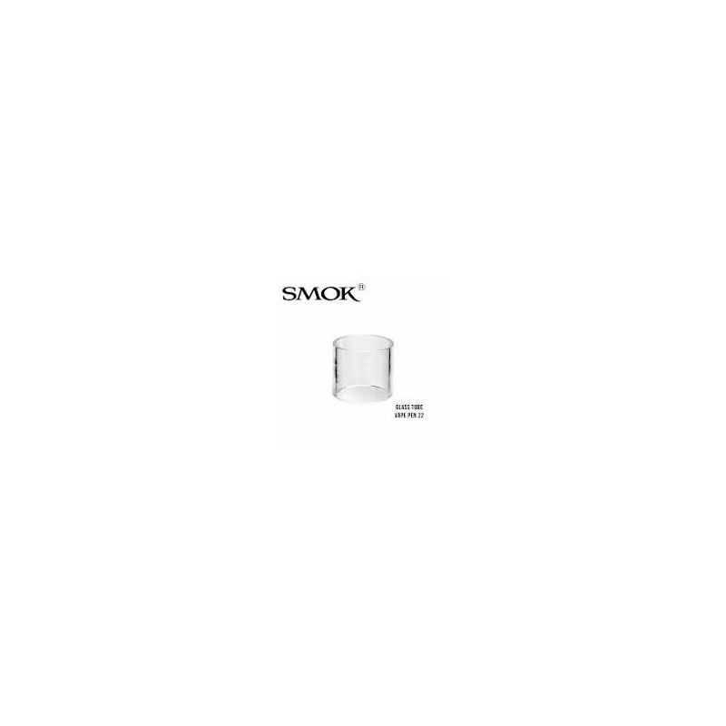 Vetro VAPE PEN 22 2ML - SMOK (3pcs)
