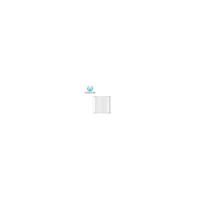 Vetro BERSERKER MTL 4.5ML - VANDYVAPE