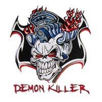 Resistenze Atomizzatore Demon Killer