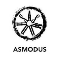 Solo Box - Batteria sigaretta Asmodus