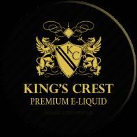 AROMI SCOMPOSTI King Crest