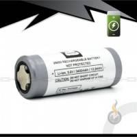 Batterie per sigarette elettroniche Enercig