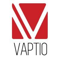 Kit completi Sigaretta elettronica Vaptio